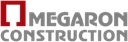 MEGARON Construction